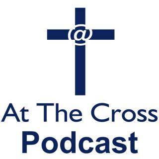 Sermons – Calvary Chapel At The Cross