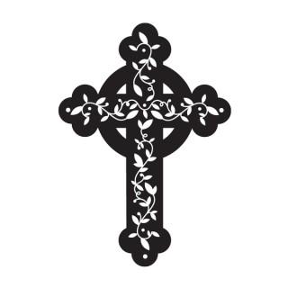 Sermons – Christ the King Presbyterian Church