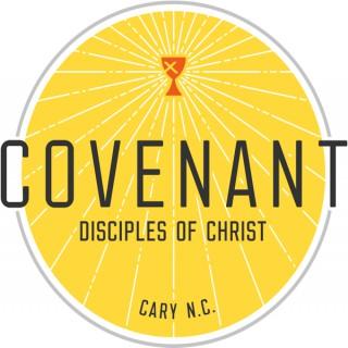 Sermons – Covenant Christian Church
