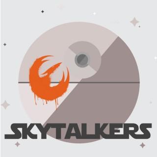 Skytalkers