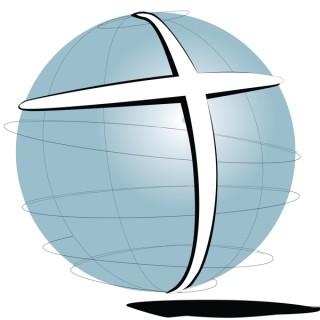 Sermons – Crossway Multinational Church