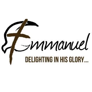 Sermons – Emmanuel Bible Church – Iglesia Bíblica Emanuel