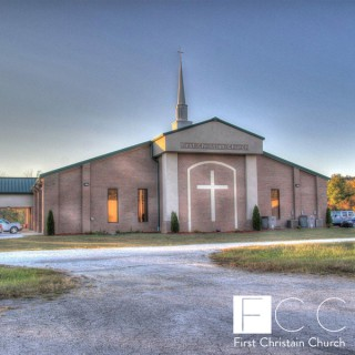 Sermons – First Christian Church of Olive Hill