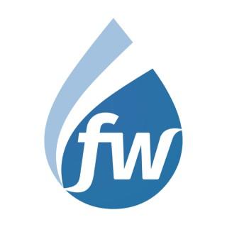 Sermons – Freshwater Community Church