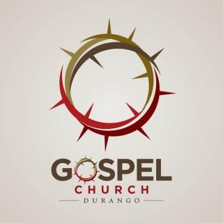 Sermons – Gospel Church Durango