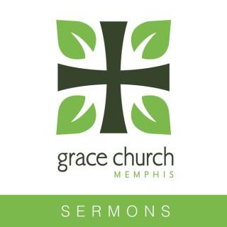 Sermons – Grace Church Memphis