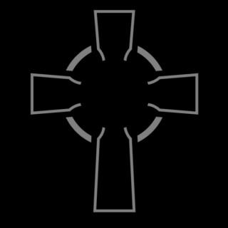 Sermons – Heritage Church