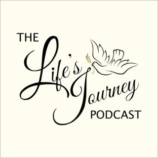 Sermons – Life's Journey Christian Fellowship