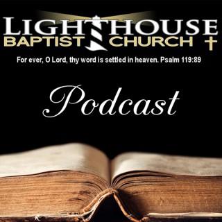 Sermons – Lighthouse Baptist Church
