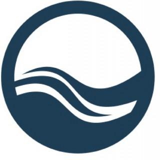 Sermons – Living Waters Fellowship