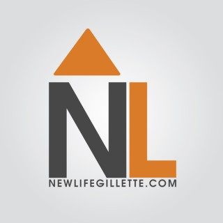 Sermons – New Life Gillette Church