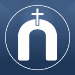 Sermons – Northview Church of Christ