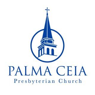Sermons – Palma Ceia Presbyterian Church