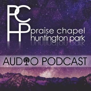 Sermons – Praise Chapel Christian Fellowship