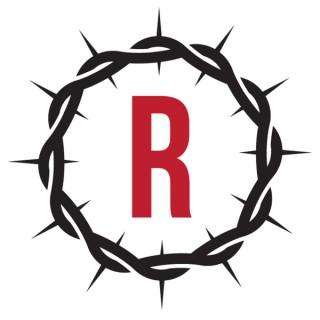 Sermons – Redeemer Church of Abilene