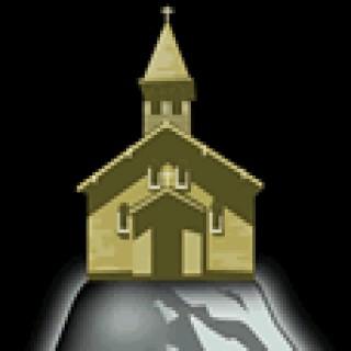 Sermons – Ron Ricley Ministries
