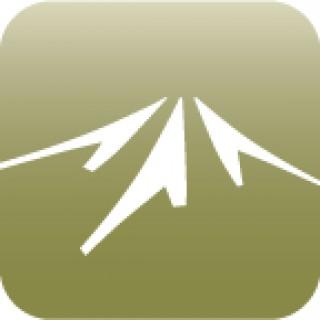 Sermons – Summitview Church