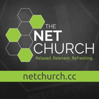 Sermons – The Net Church
