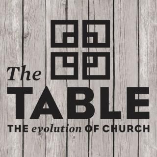 Sermons – The Table UMC