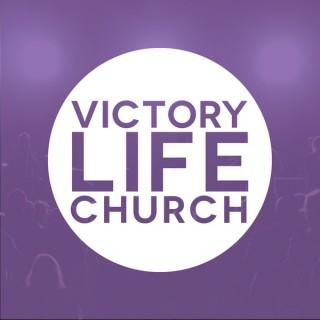 Sermons – Victory Life Church