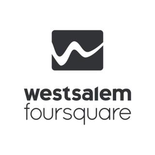 Sermons – West Salem Foursquare Church