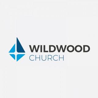 Sermons – Wildwood Church