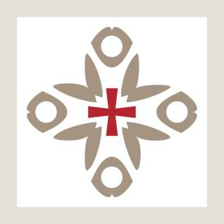 Sermons: Trinity Park Church