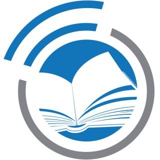 Sermonweb.org