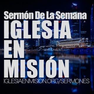 Sermón De La Semana