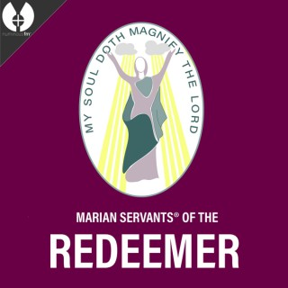 Servants of the Redeemer