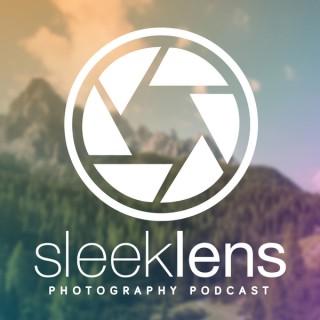 Sleeklens Photography Podcast