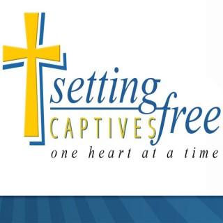 Setting Captives Free