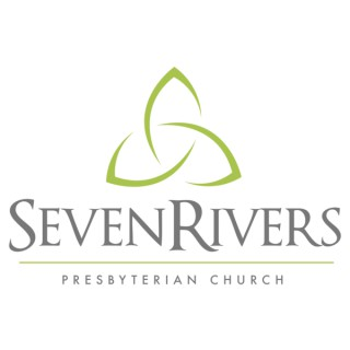 Seven Rivers Church