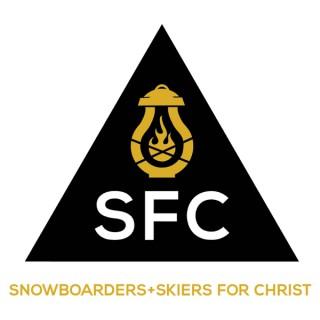 SFC International