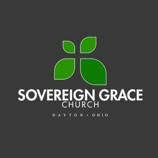 SGC Dayton Messages