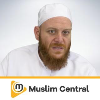Shady Alsuleiman