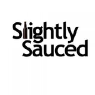 Slightly Sauced