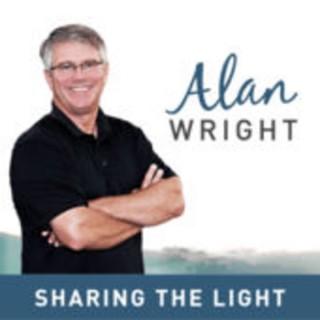 Sharing the Light Daily Radio Broadcast