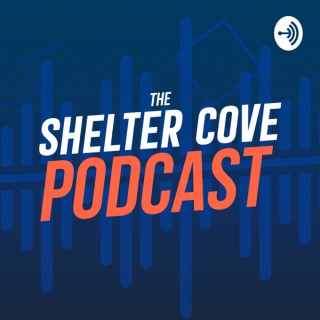 Shelter Cove Community Church Audio Podcast