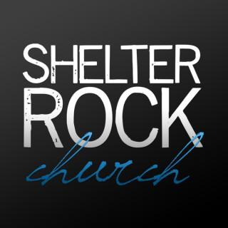 Shelter Rock Church Sermons
