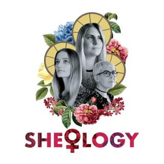 Sheology