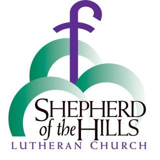 Shepherd of the Hills Lutheran Church (ELCA)