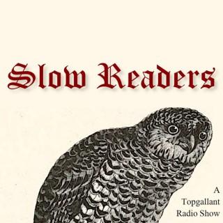 Slow Readers