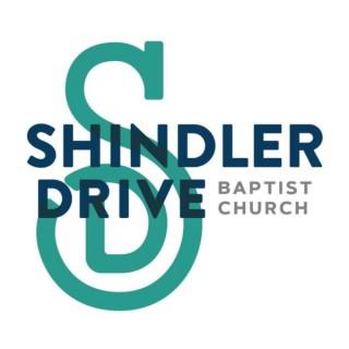 Shindler Drive Baptist Church