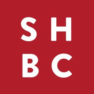 Shirley Hills Baptist Podcast
