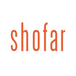 Shofar East London Sermon Archive