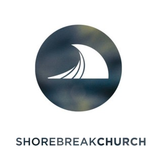 Shorebreak Church Audio