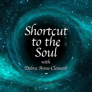 Shortcut to the Soul