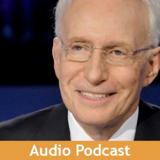 Sid Roth's Messianic Vision
