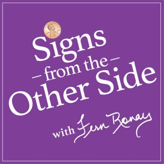 Signs From The Other Side with Fern Ronay